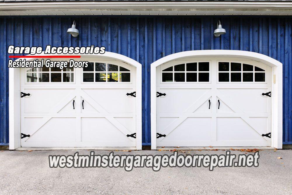 Westminster Fast Door Repair 24 Hour Garage Door Repair Service Monday through Sunday all day & Garage Door Repair u0026 Installation in Westminster CO - Westminster ... pezcame.com
