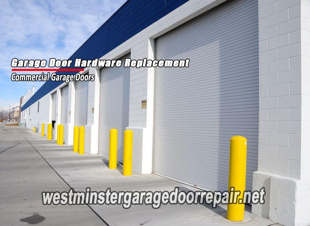 Westminster Fast Door Repair 24 Hour Garage Door Repair Service Monday  Through Sunday, All Day
