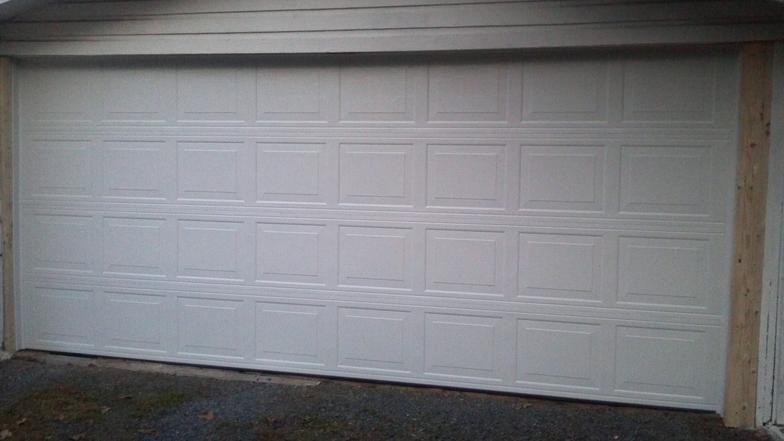 Garage door repair services in granada hills ca dr for Garage door repair agoura hills