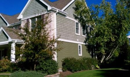 Window And Door Replacement In Northbrook Il All Star