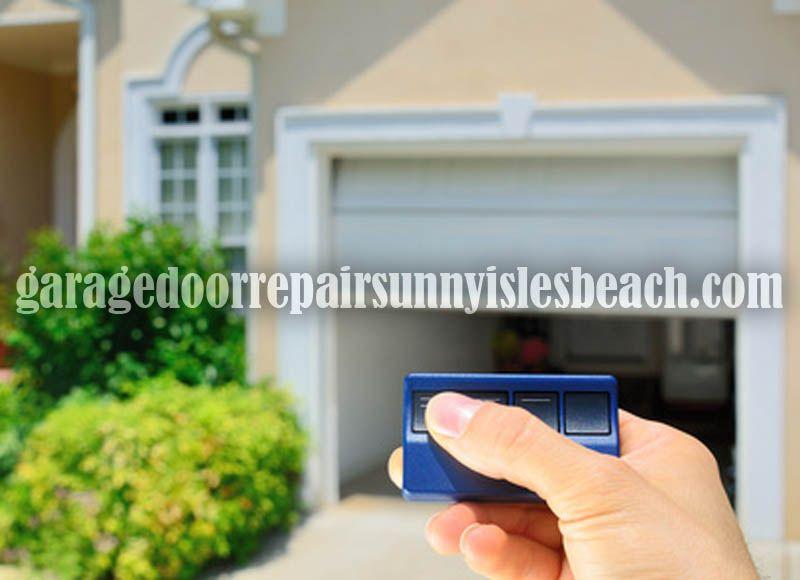 Garage Door Repair Amp Installation In North Miami Beach Fl