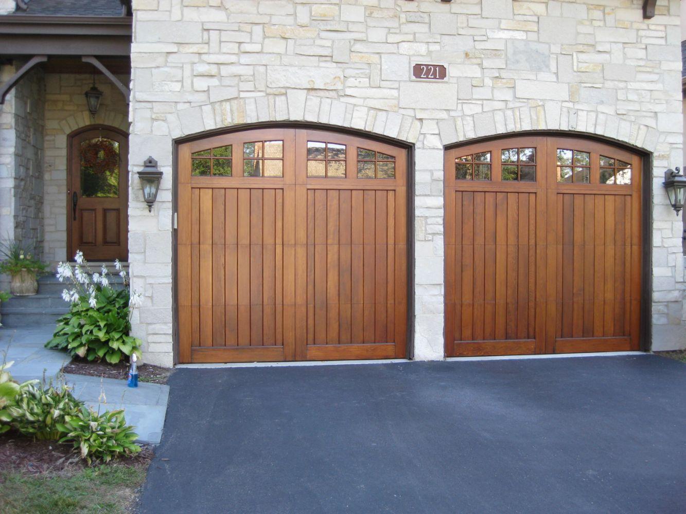 Garage Door Repair Amp Installation In Allison Park Pa