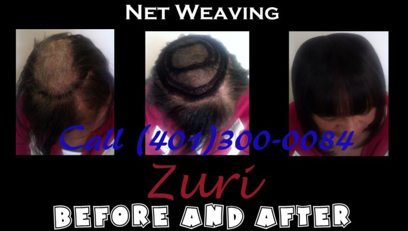Hairstyles And Hair Extensions In Providence Ri Zuri Hair