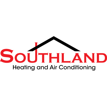 Air Conditioning and Heating Contractor in Ventura County