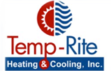 Leading HVAC Company in Portland Oregon