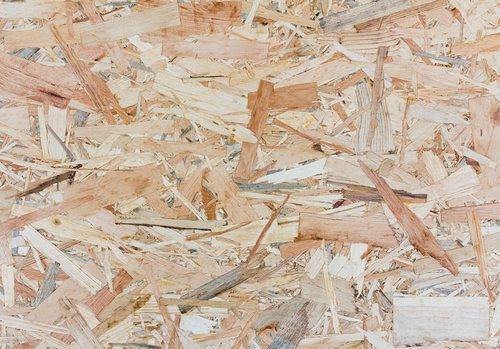 Osb Vs Plywood Pros Cons