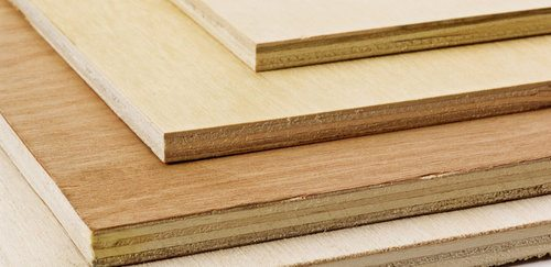 Osb Vs Plywood Pros Cons Comparisons And Costs