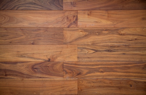 Bamboo vs Hardwood Flooring - Pros, Cons, Comparisons and Costs