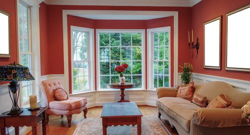 Bay Vs Bow Window Pros Cons Comparisons And Costs