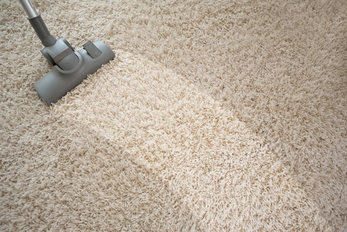 comparison guide 1 Carpet