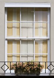 comparison guide 2 Sash Window