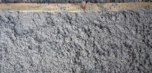 comparison guide 1 Cellulose Insulation