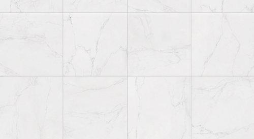 Ceramic Vs Porcelain Tile Pros Cons Comparisons And Costs