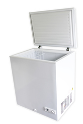 comparison guide 1 Chest Freezer