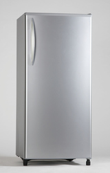 comparison guide 2 Upright Freezer