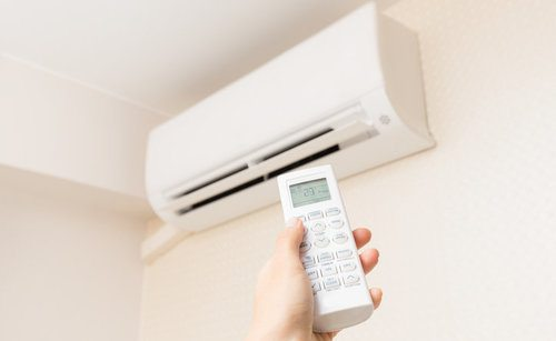 Ductless vs Central Air Conditioner - Pros, Cons