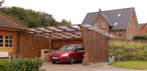 comparison guide 2 Carport