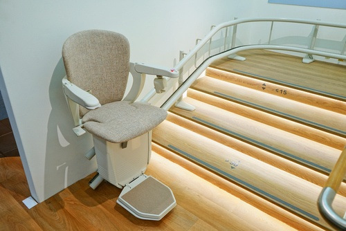comparison guide 2 Stairlift