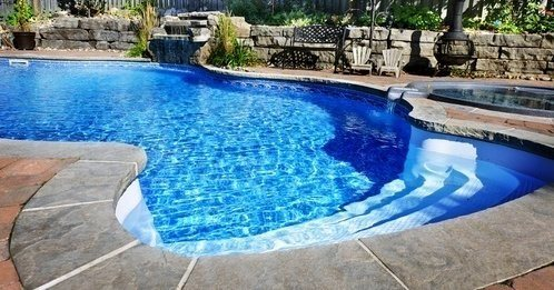In Ground Vs Above Ground Pool Pros Cons Comparisons And Costs
