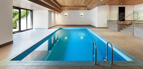 comparison guide 1 Indoor Pool