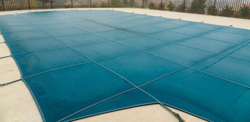 comparison guide 1 Mesh Pool Cover