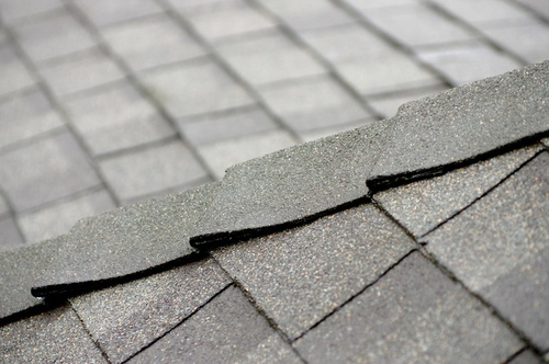 comparison guide 2 Asphalt Shingles