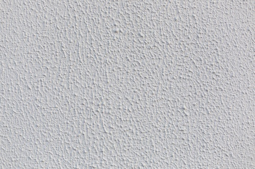 Popcorn Vs Smooth Ceiling Pros Cons