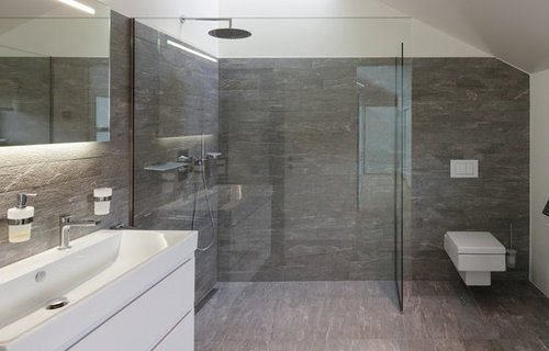 comparison guide 1 Shower