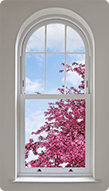 comparison guide 1 Single-hung windows