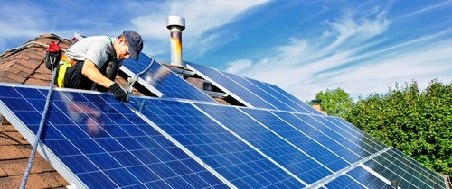 Solar Shingles Cost >> Solar Panels Vs Solar Shingles Pros Cons Comparisons And Costs