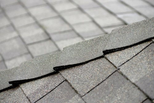 comparison guide 2 Asphalt Roof