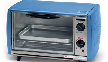 Toaster Oven vs Conventional Oven Pros Cons parisons and Costs