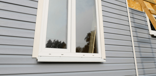 Vinyl Vs Wood Siding Pros Cons Comparisons And Costs