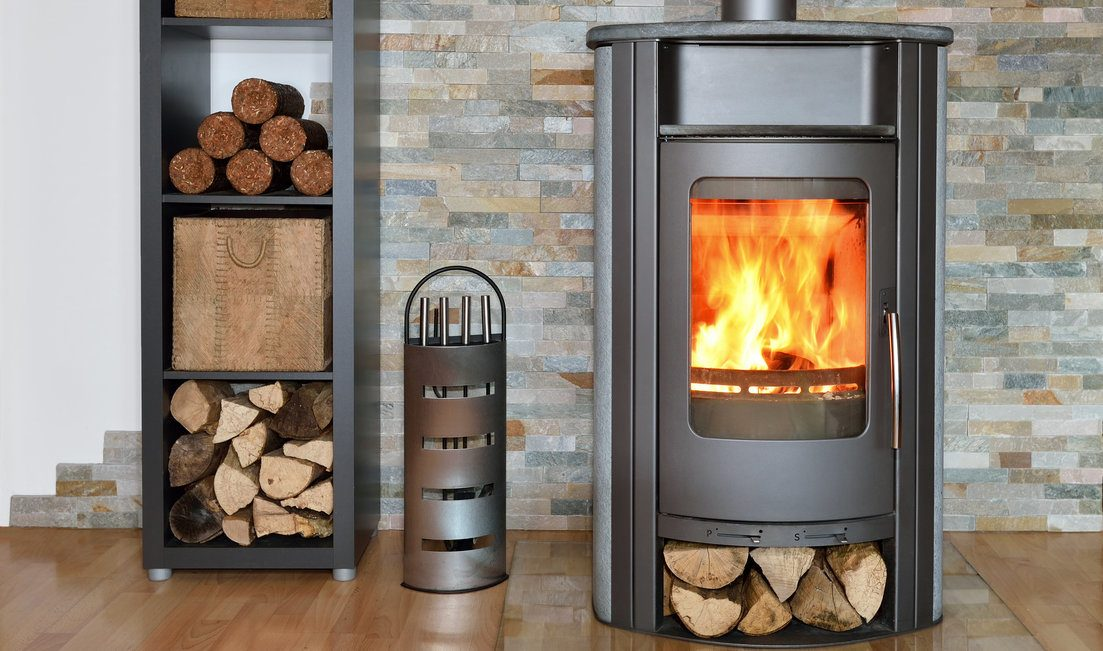 Wood Stove Vs Pellet Stove Pros Cons Comparisons And Costs