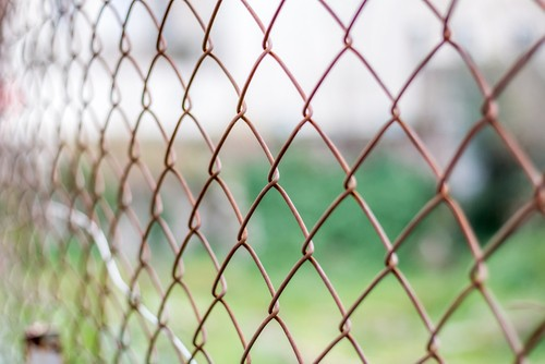 comparison guide 2 Chain Link Fence