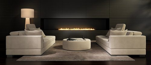 comparison guide 2 Gas Fireplace